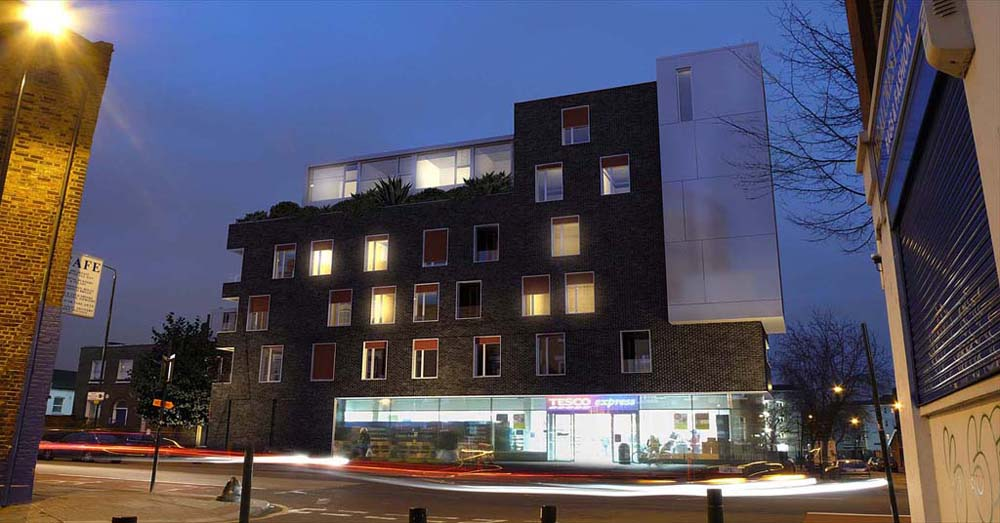3d-visualisation-Hackney-Road