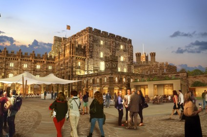 3d-visualisation-Lancaster-Castle-Night-Visual.jpg