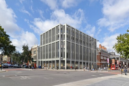 3d-visualisation-Waterloo-Road-Horden-Cherry-lee-Architects