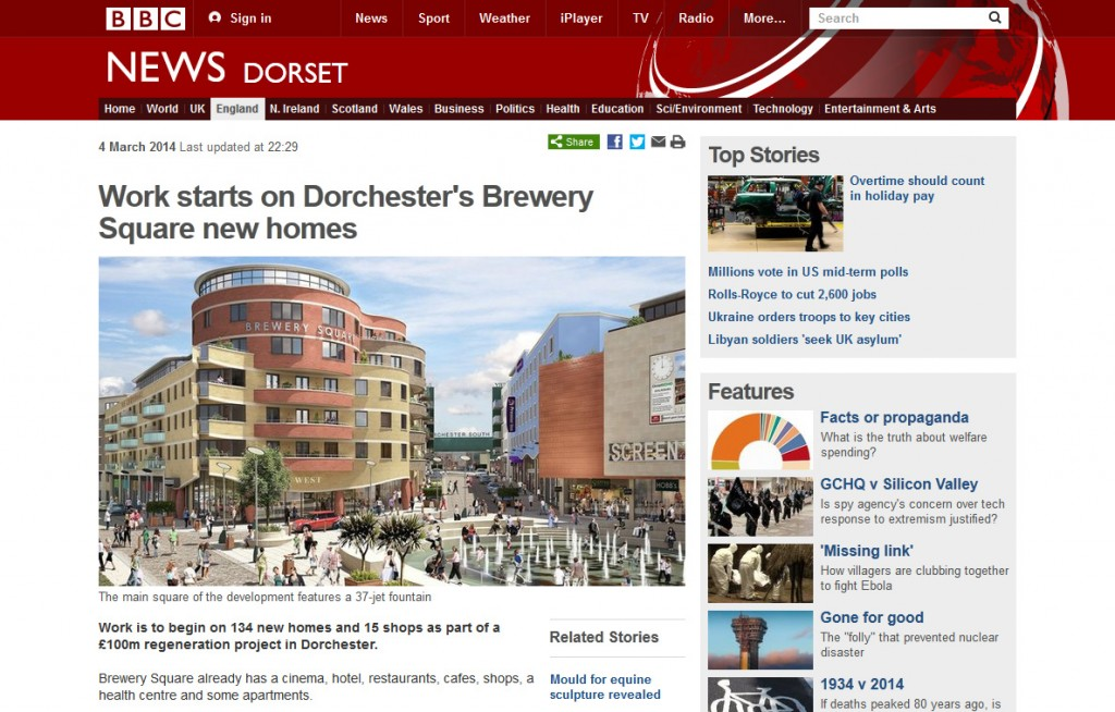 Marketing-CGI_Brewery-Square-BBC