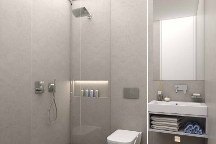 CGI_Bayham-Place_Flat-7_Bathroom