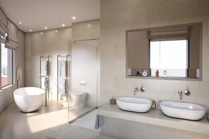 CGI_Flat-51_Bathroom